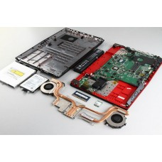 Laptop HP,Dell, Sony, Microsoft , Lenovo, Samsung,  Motherboard Repair Service