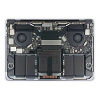 Apple MacBook Battery Replacement service
